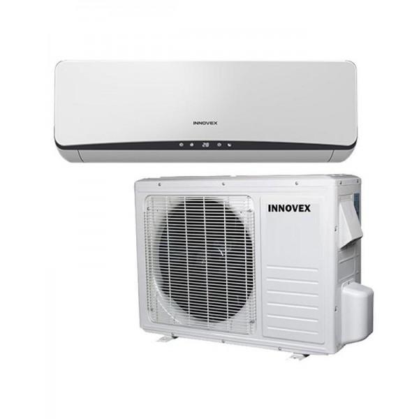 Innovex - Non Inverter Air Conditioner - 1 Ton - 12000BTU