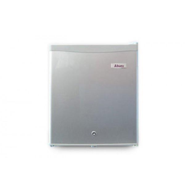 Abans Mini Refrigerator - Grey