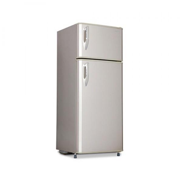 Innovex Refrigerator - DDN 240