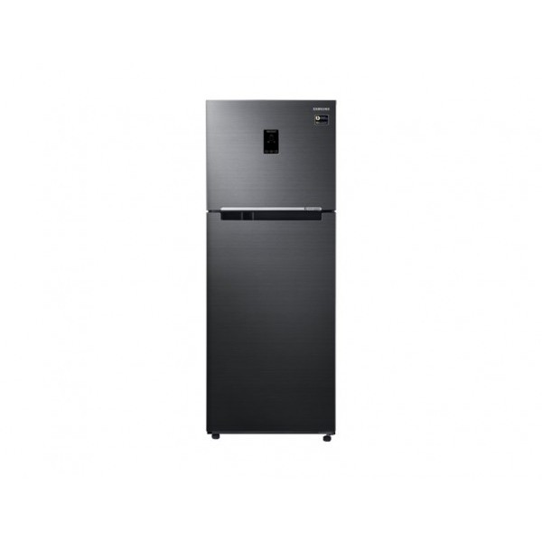 Samsung 415L Top Mount Freezer With Digital Inverter Refrigerator