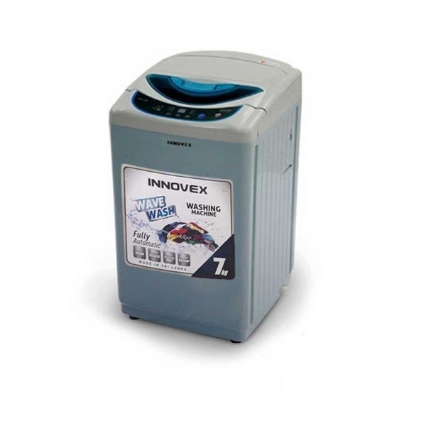 Fully Automatic Washing Machine – IFA70S