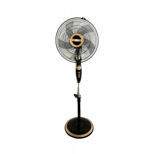 ARPICO 5 Blade Pedestal Fan