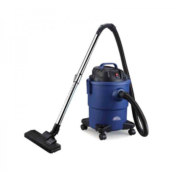 Arpico Wet & Dry Vacuum Cleaner