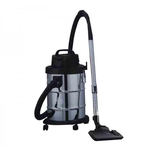 Arpico Wet & Dry Vacuum Cleaner - IMARPVCT1480
