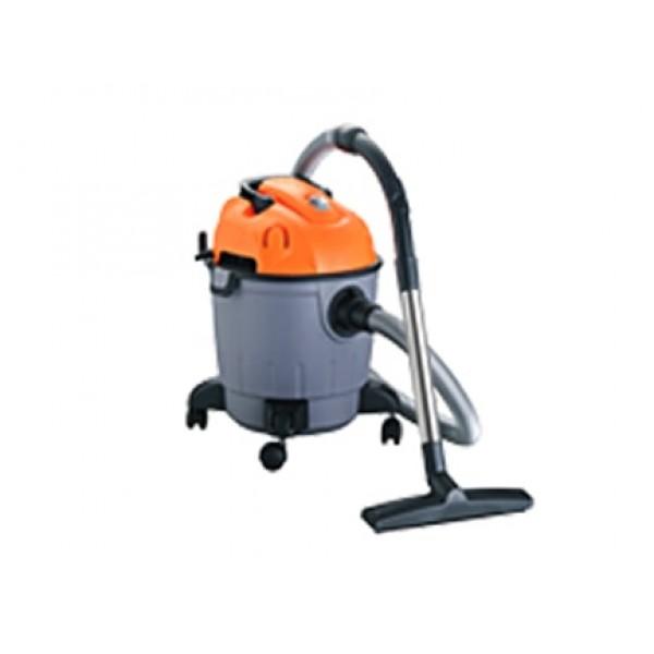 Innovex 1200W Wet & Dry Vacuum Cleaner