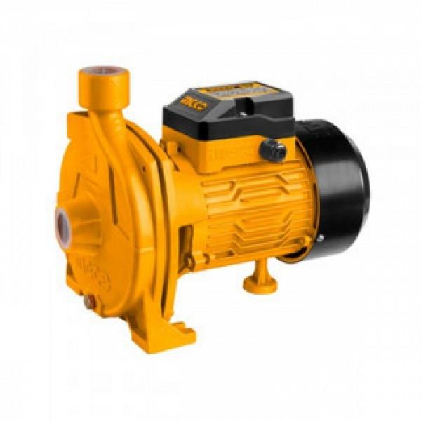 Ingco Centrifugal Pump 0.75HP