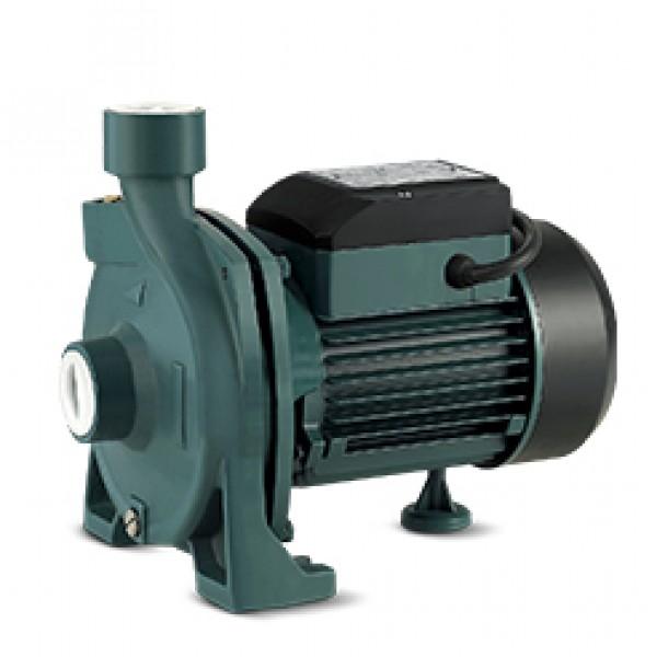 Innovex - Water Pump