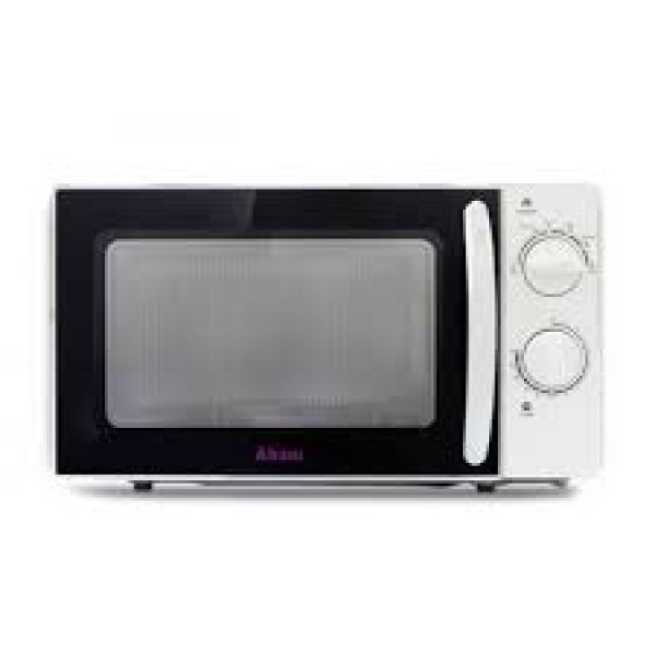 Abans - Microwave Oven
