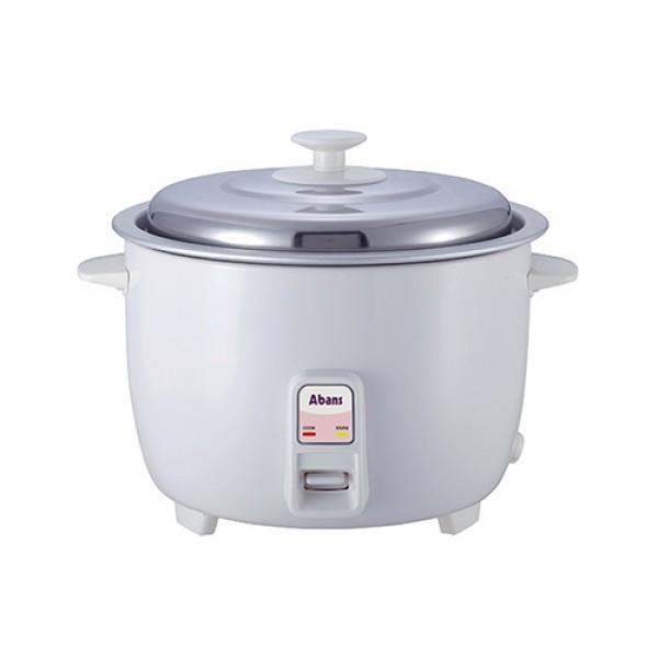 Abans Rice Cooker - 3.6L