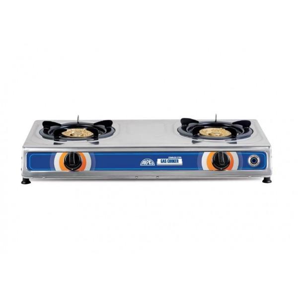 Arpico Gas Cooker