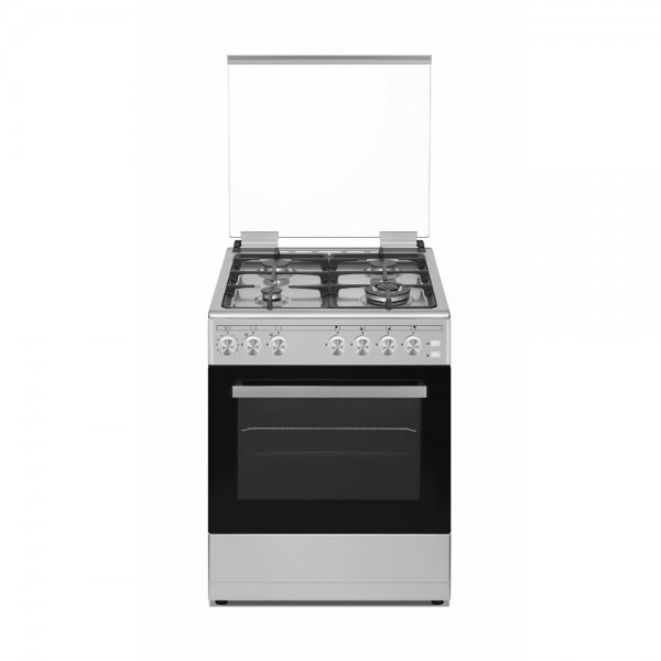 Candy Fully Gas Freestand Cooker
