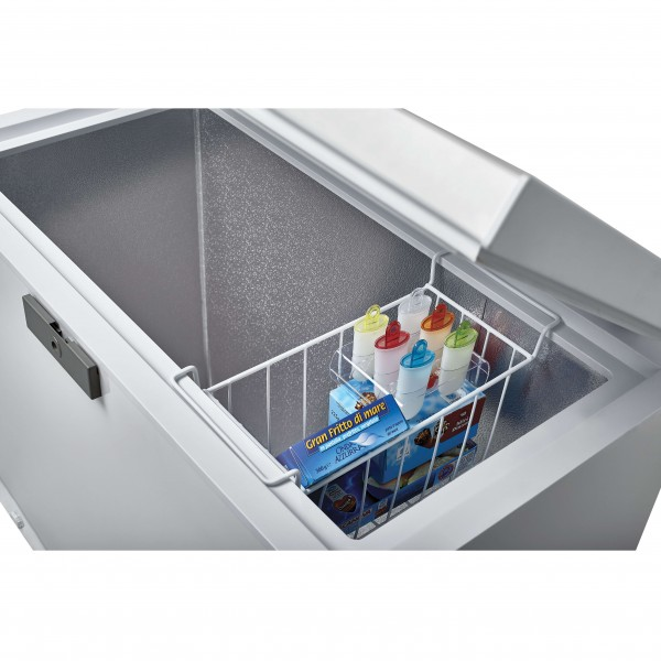 Candy 202L Freezer