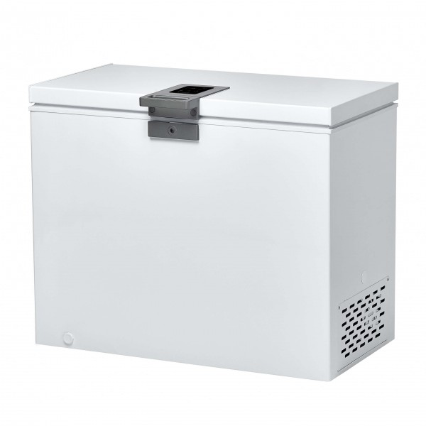 Candy 252L Freezer