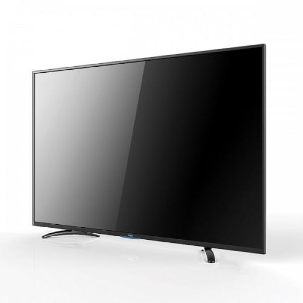 ABANS 32 INCH LED TV