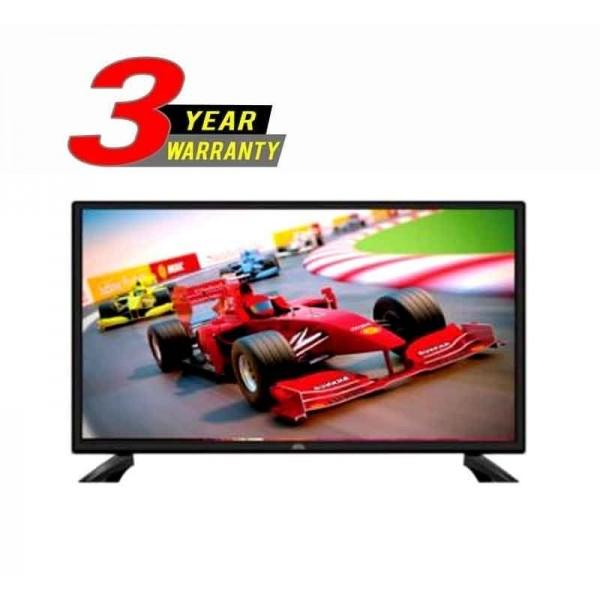 "Arpico Television 24"" LED TV"