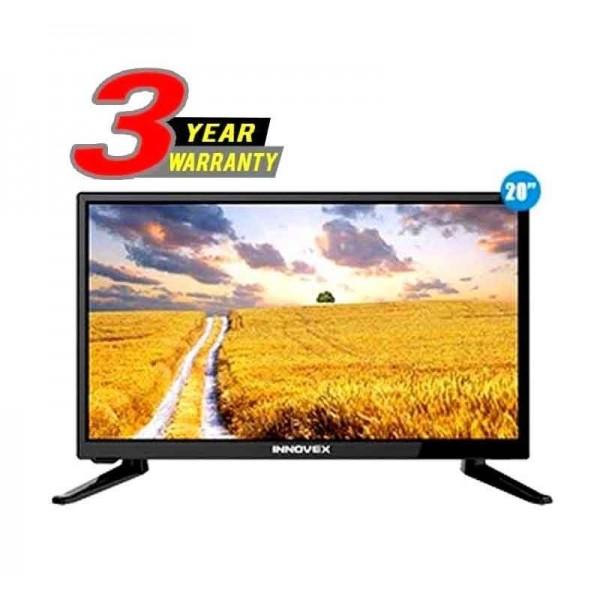 Innovex 20 LED TV