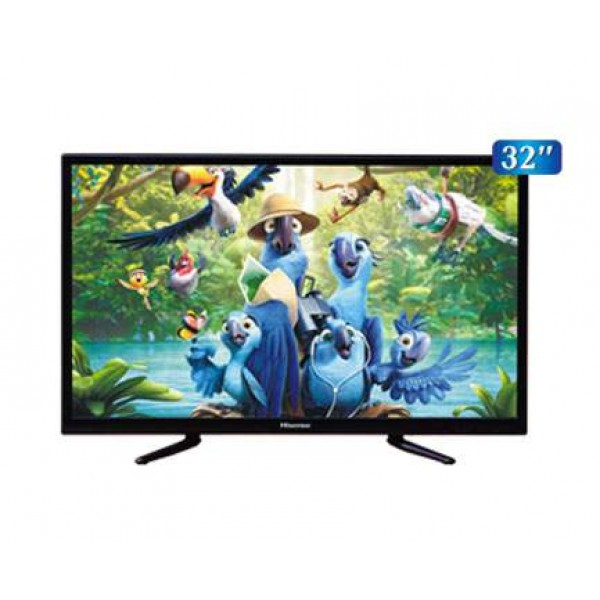 Innovex 32 inch - LED TV ITVE327
