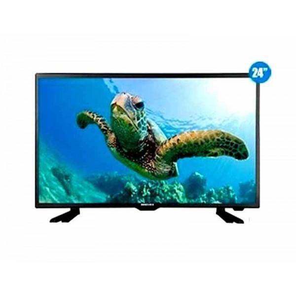 "Innovex 24"" HD Ready LED TV"