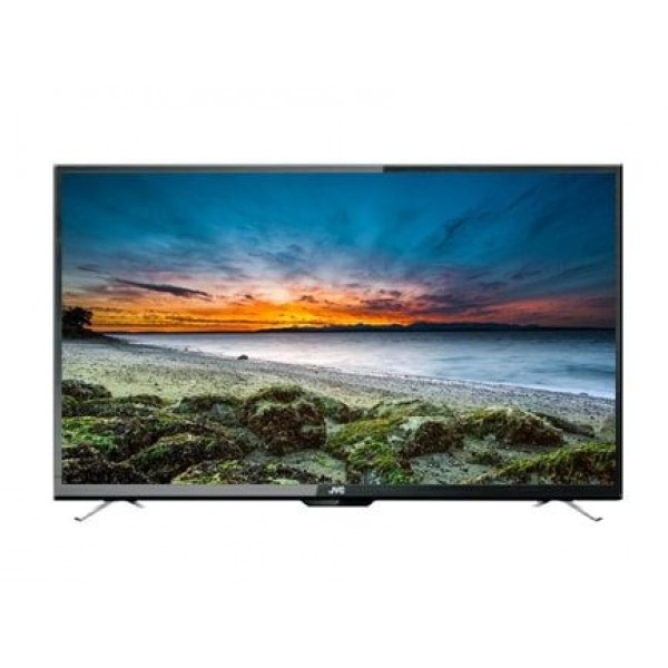 JVC 55 Inch Full HD LED TV