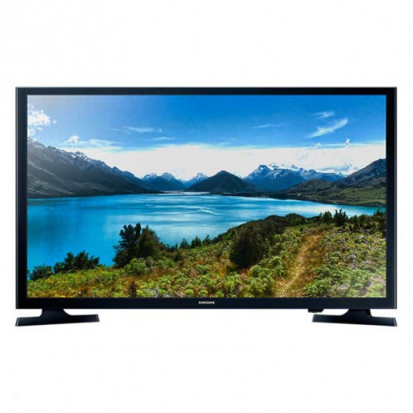 "Samsung 32"" HD Ready TV"