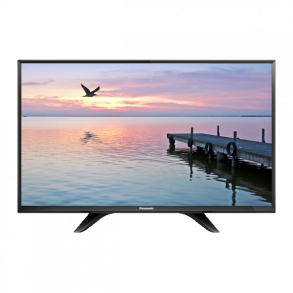 "Panasonic 32"" HD TV"