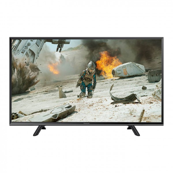 "Panasonic 40"" Full HD Smart TV"