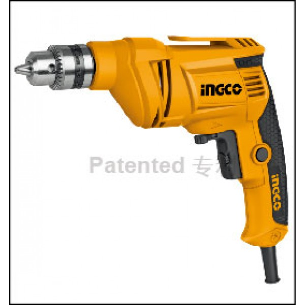 Electric drill - PED4508