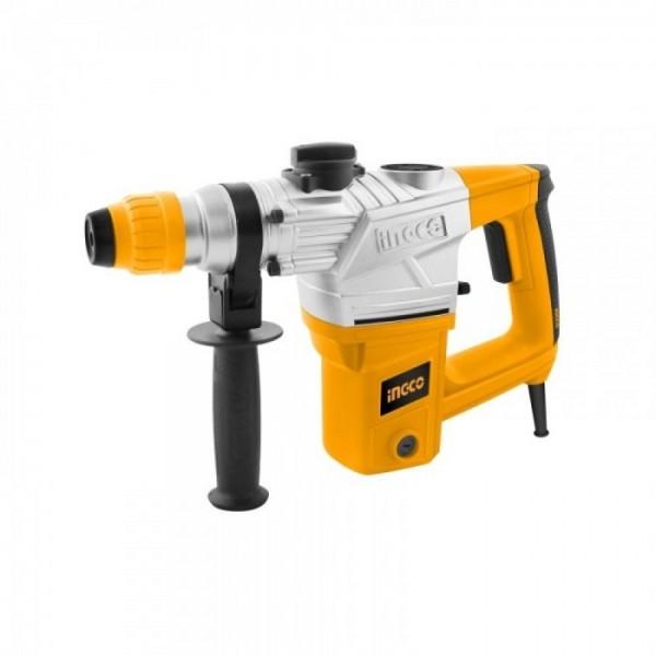 Rotary Hammer Drill 1050W - RH10508