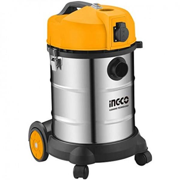 Vacuum Cleaner 1400W - VC14301