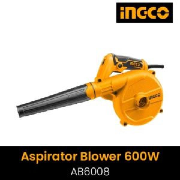 Aspirator Blower -AB6008