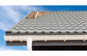 Installation of Roof Insulation – A Guide to proper Installation