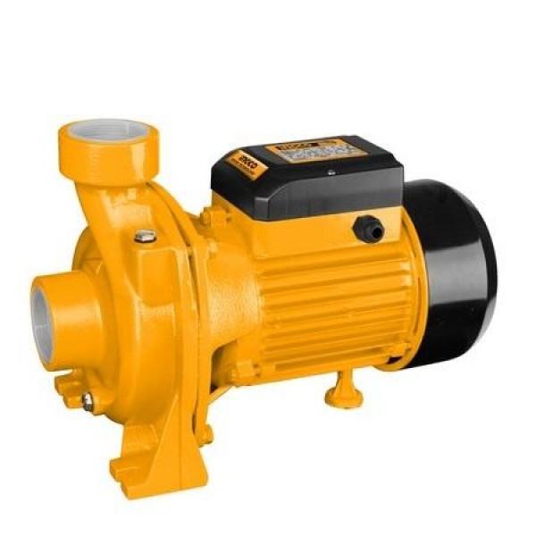 Centrifugal Pump - MHF15001