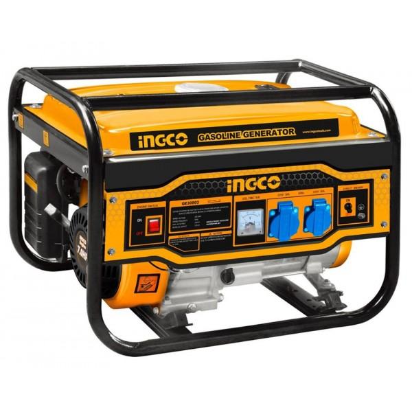 Gasoline Generator - GE30005