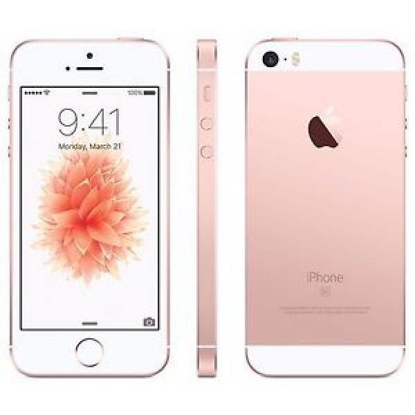 iPhone SE- 64GB