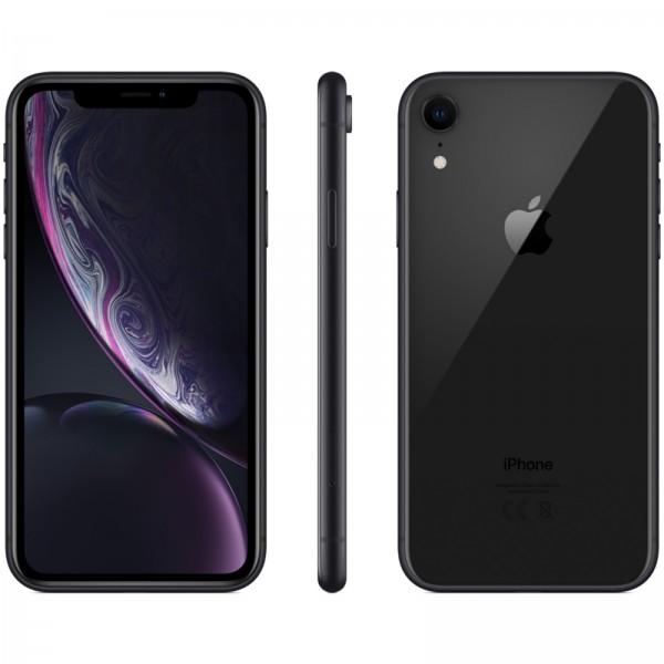 iPhone XR -256GB