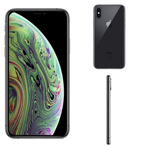 iPhone XS -64GB