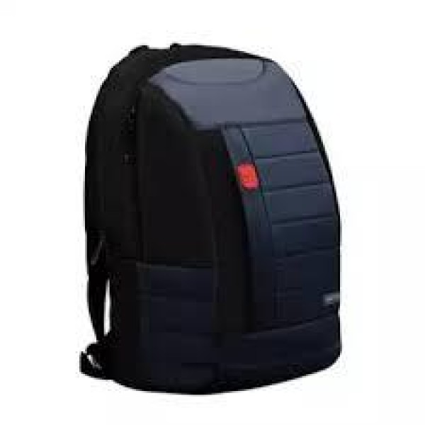 Promate BAG FOR LAPTOP, TABLET, CAMERA