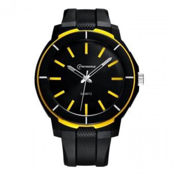 Men's Casual watch