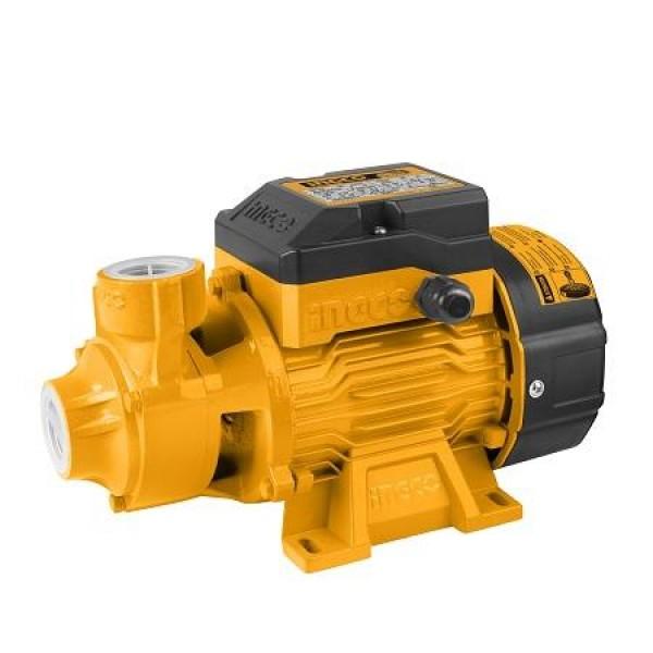 Peripheral Pump - VPM3708