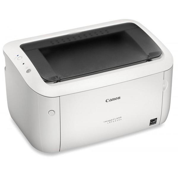 Canon LBP6030 Laser Printer
