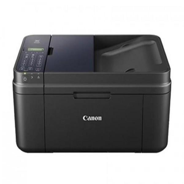 Canon Pixma E480 Wireless All-in-One Printer