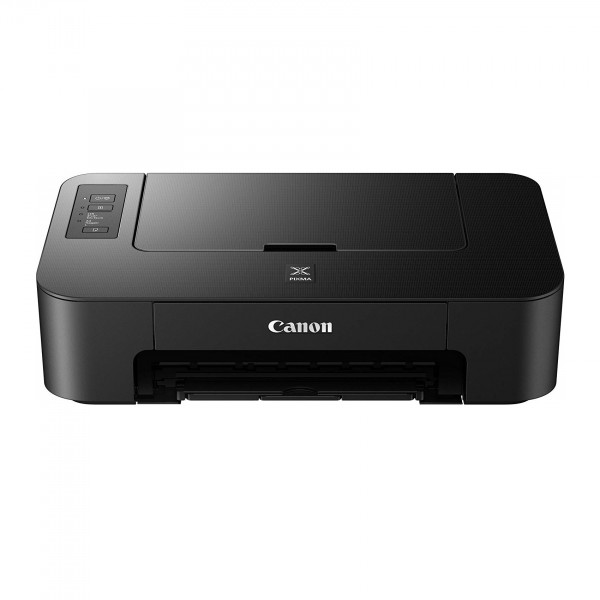 Canon PIXMA TS207 Single Function Printer