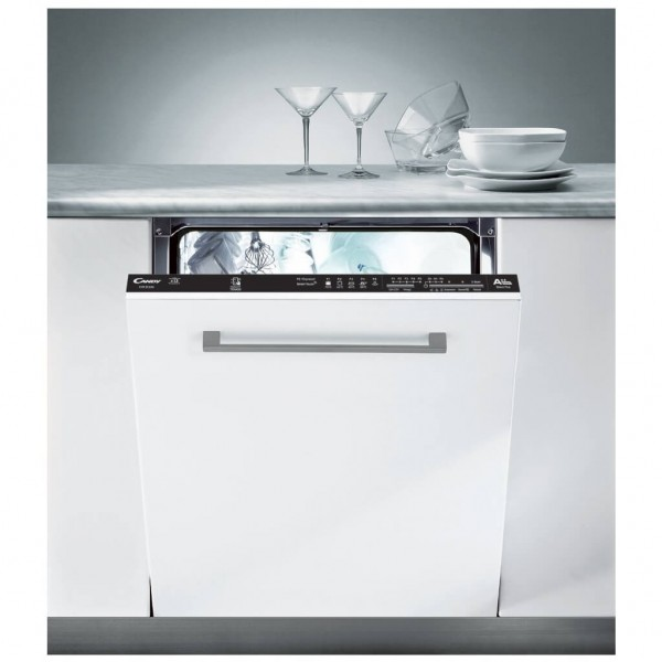 Candy 13 Plate Dishwasher