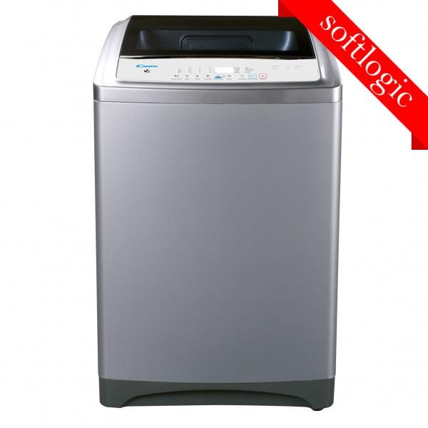 Candy 15Kg Top Loading Washing Machine
