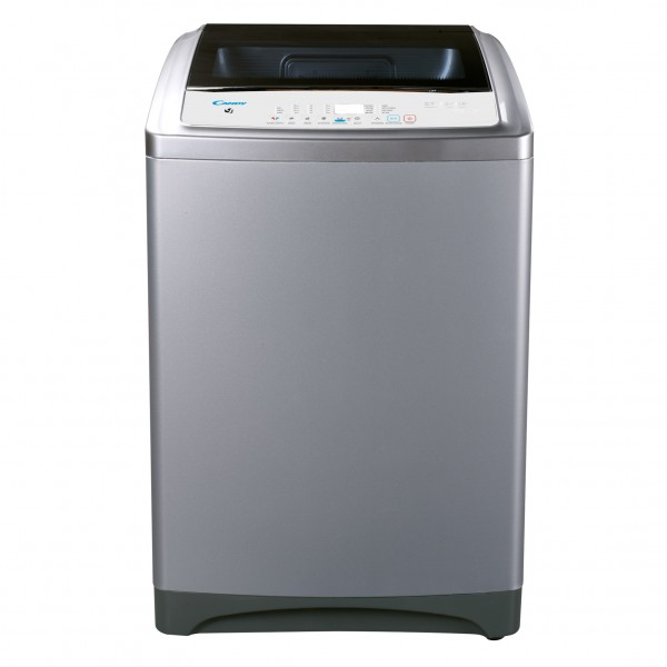 Candy 15Kg Top Loading Washing Machine