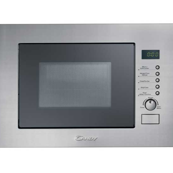 Candy 20L Combination Microwave Oven & Grill