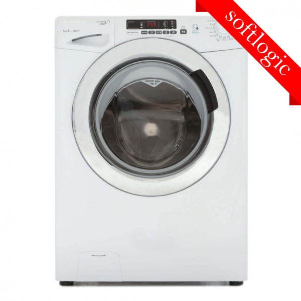 Candy 7Kg Front Loading Washer