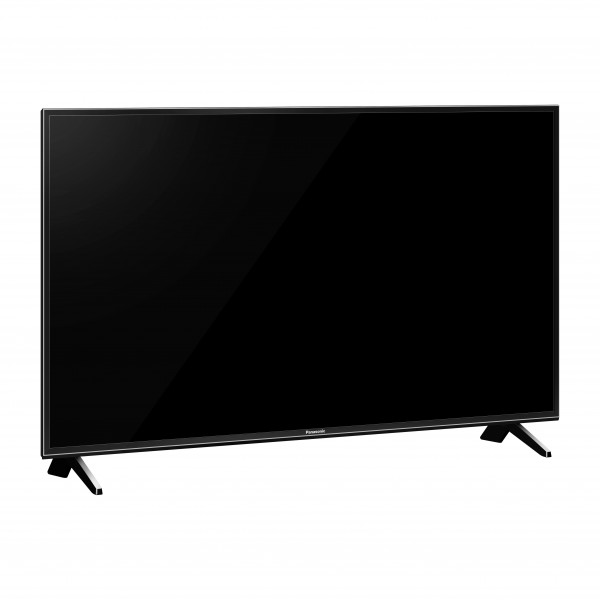 "Panasonic 49"" Ultra HD 4K HDR IPS LED TV"