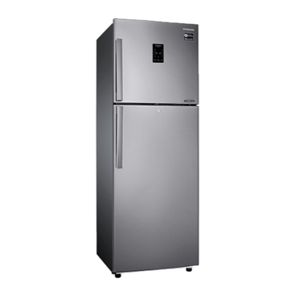 Samsung 275 L Top Mount Freezer with Digital Inverter Refrigerator