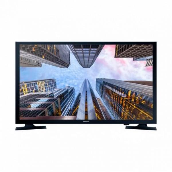 "Samsung 32"" LED HD TV"